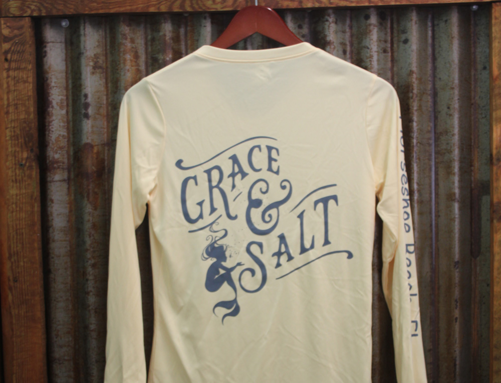 fd563c45275 Home - Salty Shoe Apparel Company